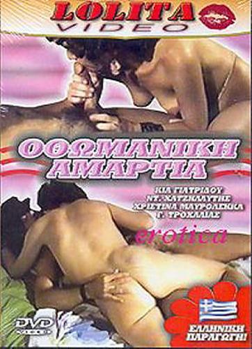 golos-iskat-onlayn-porno-filmi