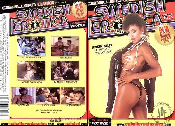 lynn forums porshe vintage erotica