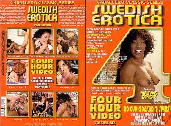 amateur mature nudists