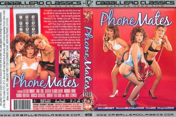 phon erotica anal sex