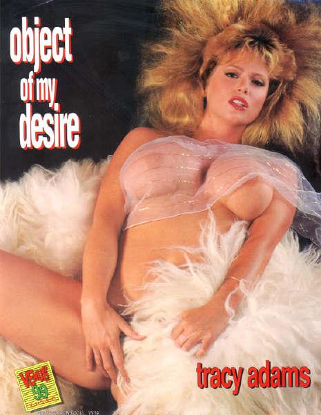 Vintage erotica forum amber lynn wife
