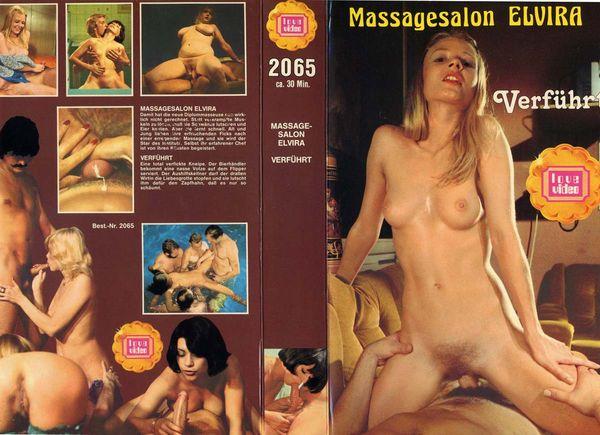 Elvira actress porn — photo 4
