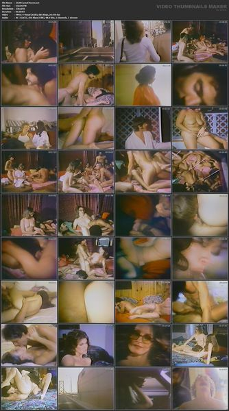 Carnal haven 1976 - 3 part 9