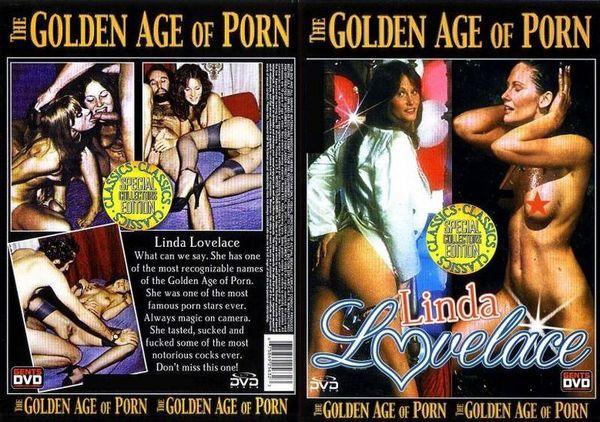 золотой век порно линда лавлейс