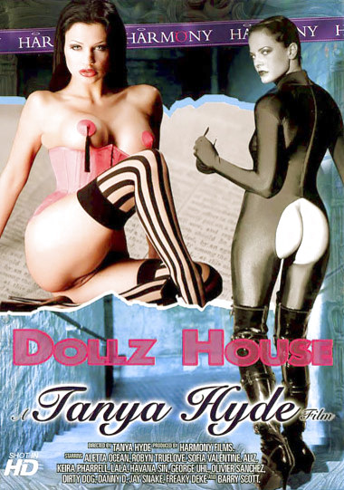 Dollz House