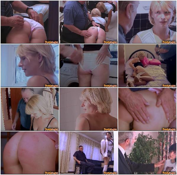 Harcore hentai porn