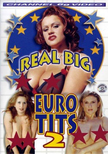 real big tits 17 jpg 1500x1000