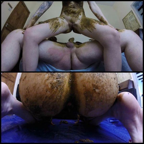 Sexy leprechaun girl pictures