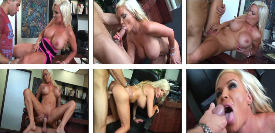 double d housewives 3 porn jpg 1500x1000