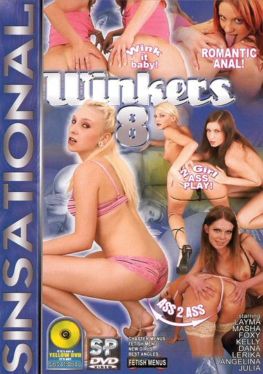 Winkers #8