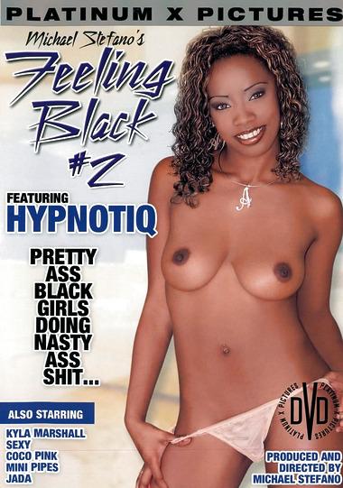 Feeling Black #2