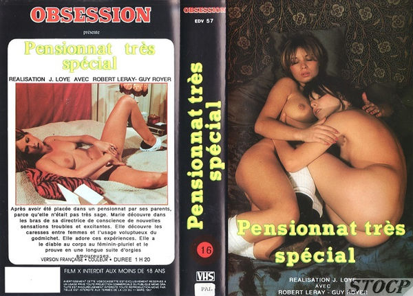 porno-filmi-ren-tivi