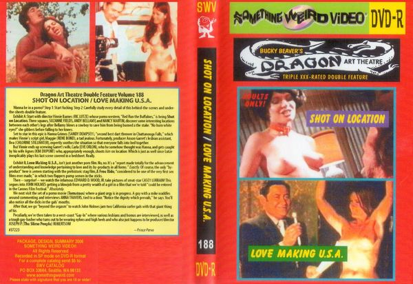 Teenage fantasies 1973 usa eng xmackdaddy60 - 2 1