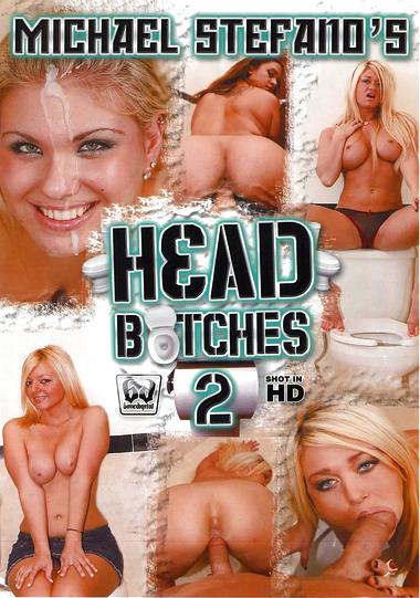 Head Bitches #2