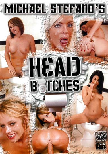 Head Bitches #1
