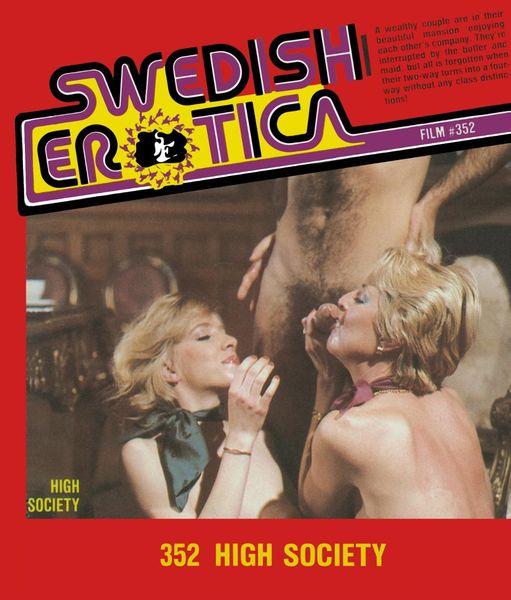 film-seksa-mnogo-ne-bivaet-opisanie
