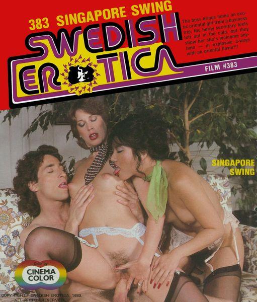erotika-nebritie-devushki