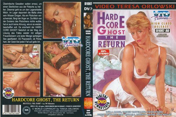 Roberto malone compilation - 3 part 7