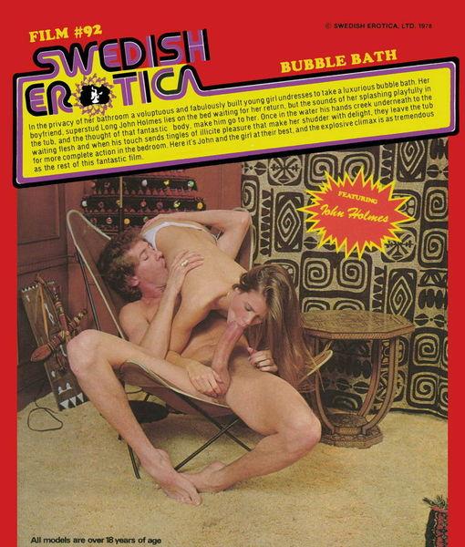 film-all-erotika