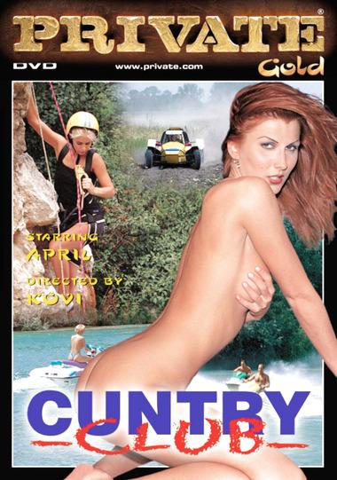Cuntry Club