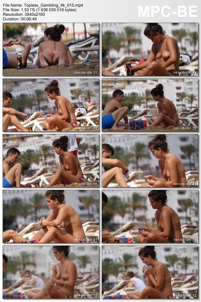 [Image: topless_gambling_4k_015.mp4_thumbs_2015.....23.47.jpg]