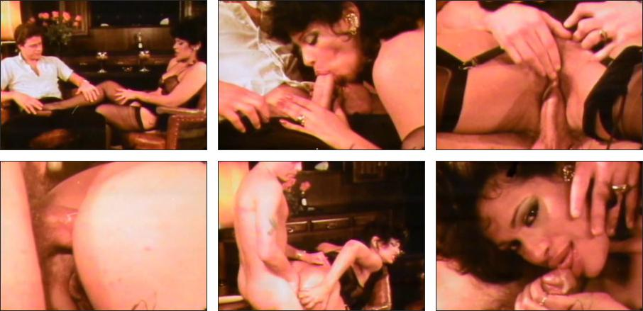 Brother & Sister Strip Poker Pt2 pool -