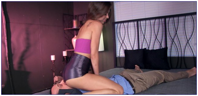 cruel mistress guys will be punished femdom page