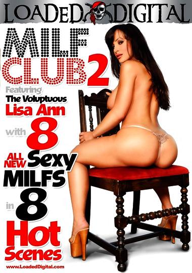 MILF Club #2