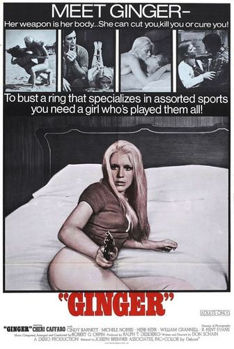 Vintage retro erotic adult movie forum — pic 1