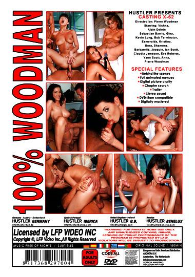 Порно фильмы переводом с вудманом 34468 фотография