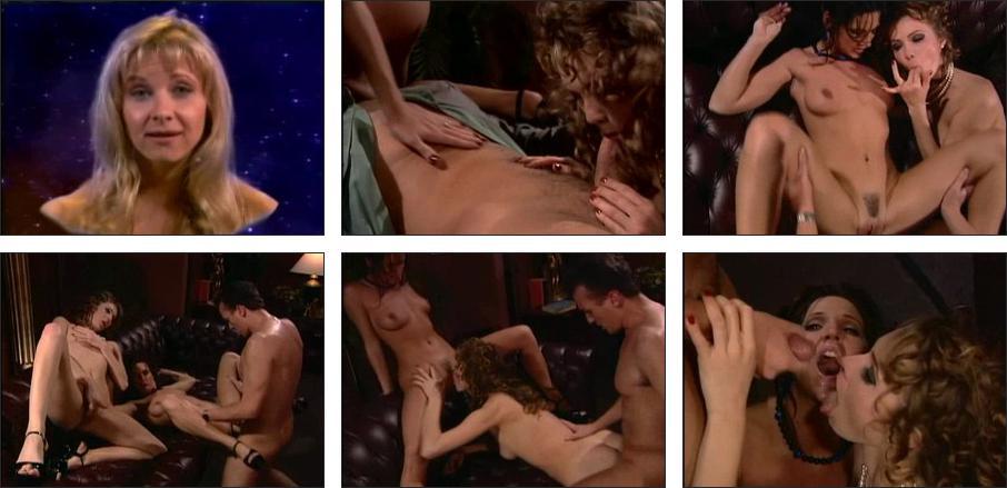 Juli ashton anal scene 3 4