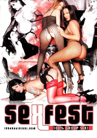 Sexfest #1