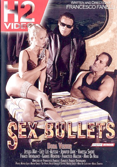 Sex Bullets