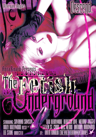 The Fetish Underground 65