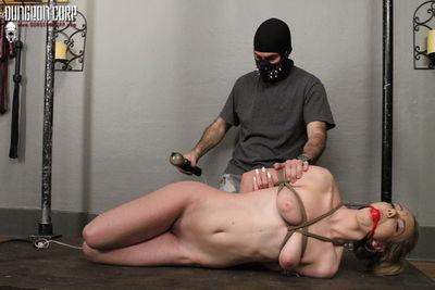 arabic womans nude photo xxx