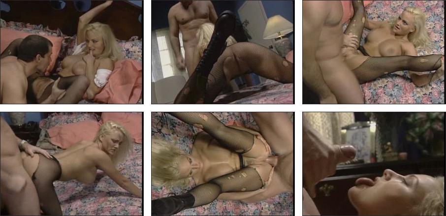 naked webcam covering hands