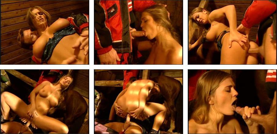 smotret-matador-porno-v-onlayn-porno-s-tetey-krasivoy-bolshie-siski