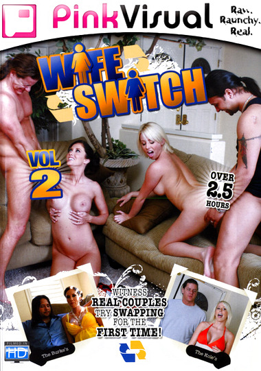 Wife Switch #2