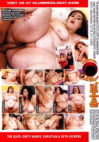 Heavy Loads #2