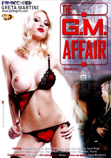 The GM Affair