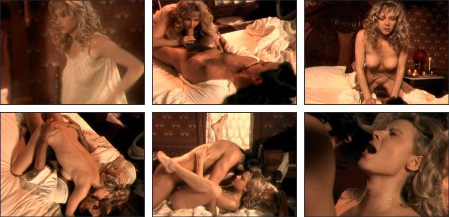 Pyramid Of Passion - Scene 3 free xxx mobile videos