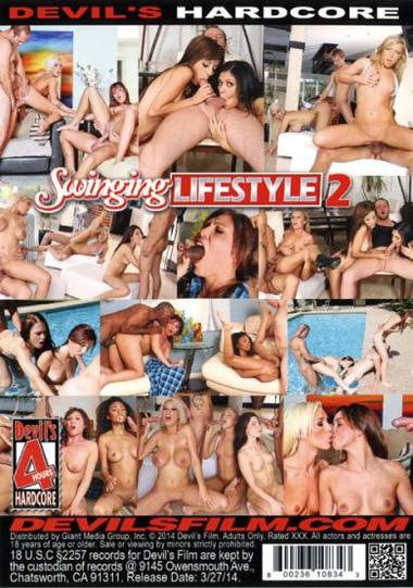 Swinging Lifestyle #2