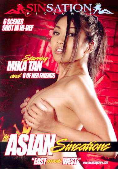 Asian Sinsations