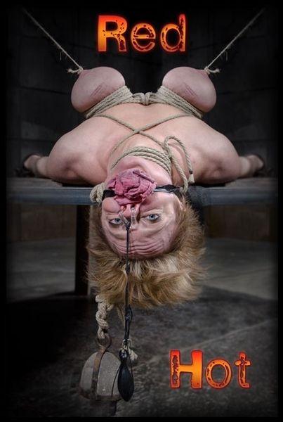 Taste of oral sex