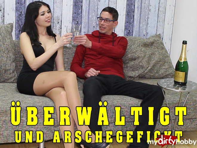 http://s5.depic.me/01759/74dhqde8trgq_o/overwhelmed_and_arschgefickt_kinkyporncouple.jpg