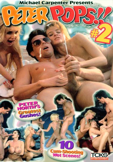 Peter Pops #2
