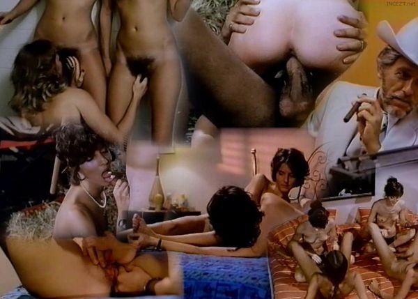 Artistic porn photos