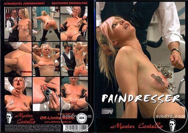 master-kostello-porno-filmi-onlayn
