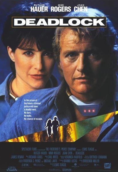 wedlock 1991 dvdrip 152gb free download