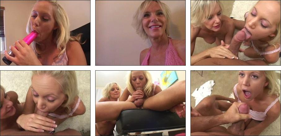 Share My Cock 9 From Overboard Video - PORNCOM